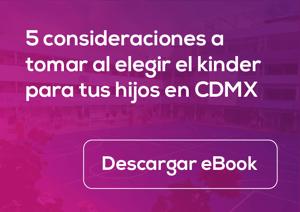 Ebook-CDMX